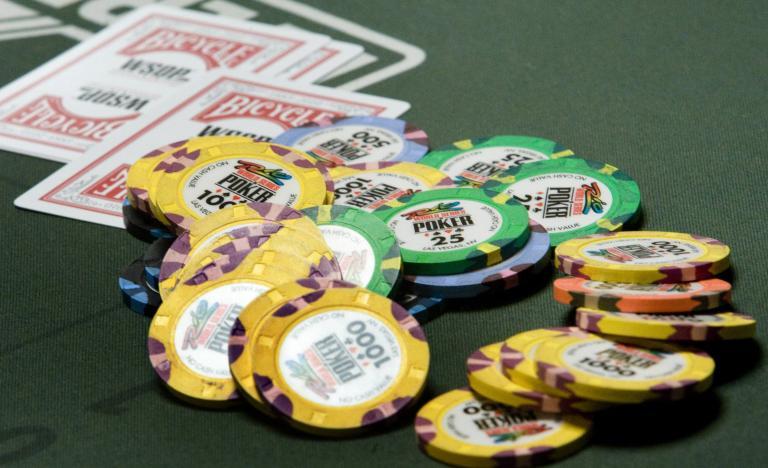Καζίνο τύπου... Λας Βέγκας θα γίνει στο Ελληνικό | tanea.gr