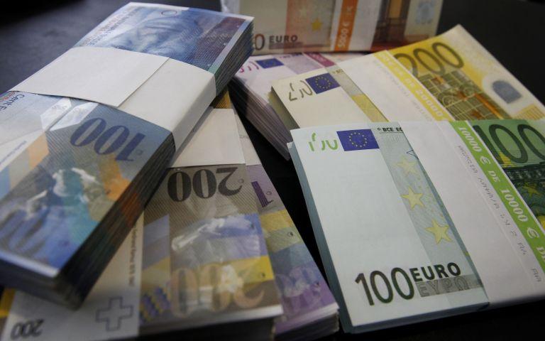 Από «κόσκινο» οι τραπεζικές συναλλαγές άνω των 1.000 ευρώ | tanea.gr