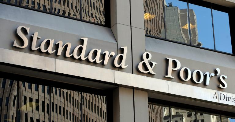S&P: Πως αξιολογεί τις τέσσερις συστημικές τράπεζες | tanea.gr