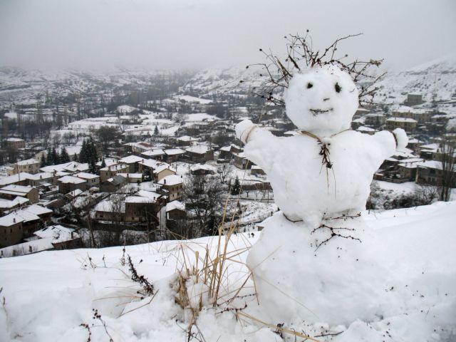 Κλειστά τη Δευτέρα τα σχολεία του δήμου Φλώρινας | tanea.gr