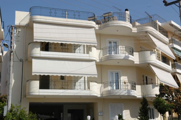 Σε άλλες έξι περιφέρειες ξεκινά το «Εξοικονόμηση κατ' Οίκον» | tanea.gr