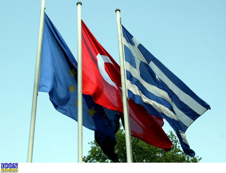 Πώς συνέλαβαν οι Τούρκοι τους στρατιωτικούς – Το τηλεφώνημα και τα «παζάρια» | tanea.gr