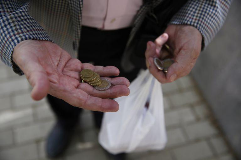 Ακυρώνει πακέτο διακοπών στην Ελλάδα ο Guardian μετά τον σάλο | tanea.gr