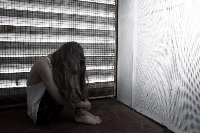 Γαλλία: Κατά συρροήν βιαστής ομολόγησε 40 επιθέσεις σε γυναίκες | tanea.gr