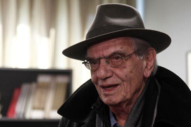 Απονεμήθηκαν τα κρατικά βραβεία λογοτεχνίας | tanea.gr