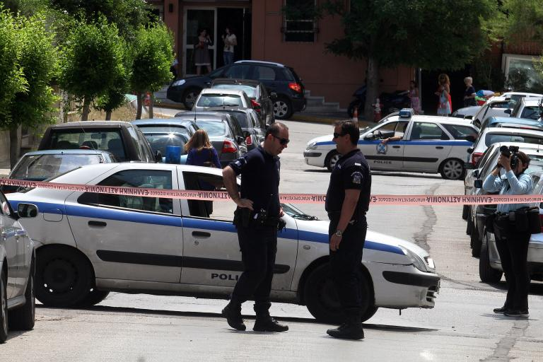 Τραγωδία: Δεύτερη αυτοκτονία 18χρονου μέσα σε λίγες ώρες   tanea.gr
