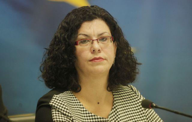 ΟΑΕΔ: Εκτιμήσεις για πτώση της ανεργίας στο 18% | tanea.gr