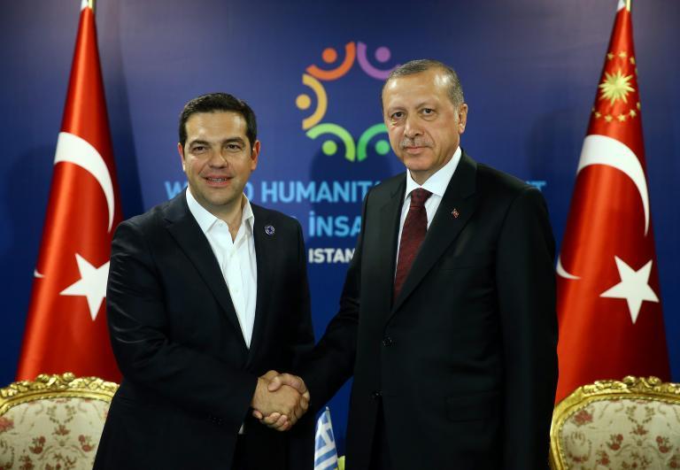 «Οι Τούρκοι κρατούν… ενέχυρο τους Ελληνες στρατιωτικούς» | tanea.gr