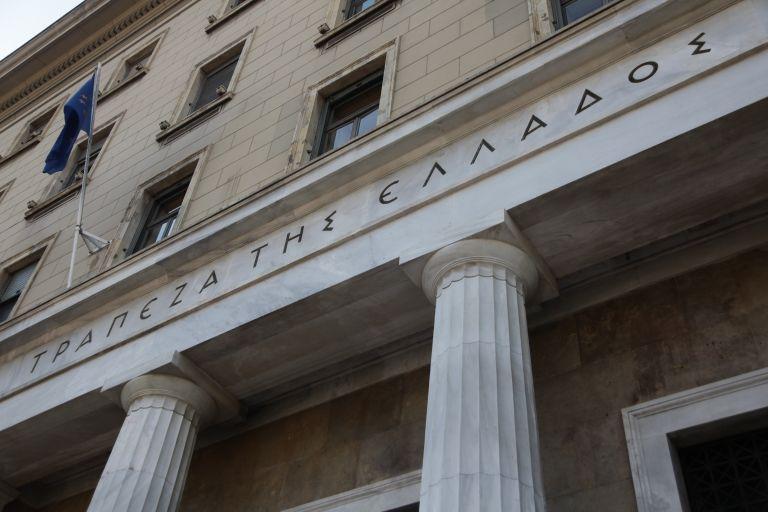 Λεφτά από τη… γλάστρα κατατίθενται στην Τράπεζα της Ελλάδας | tanea.gr