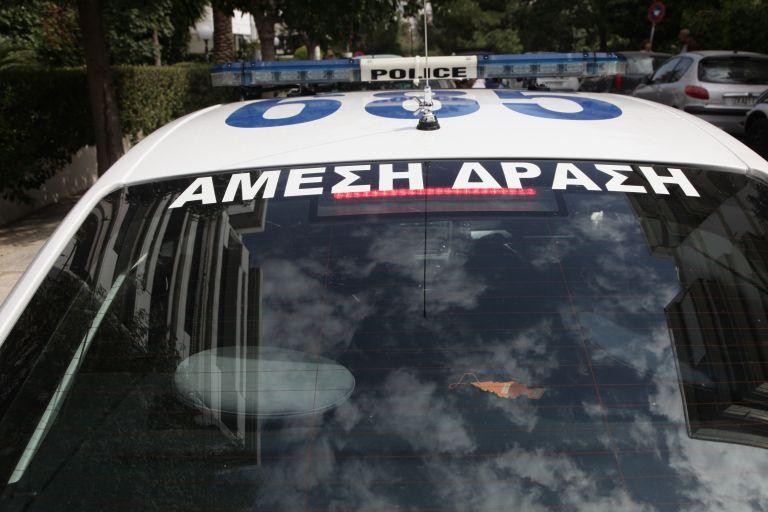 Στον εισαγγελέα ζευγάρι που συνελήφθη με 500γρ. ηρωίνη | tanea.gr