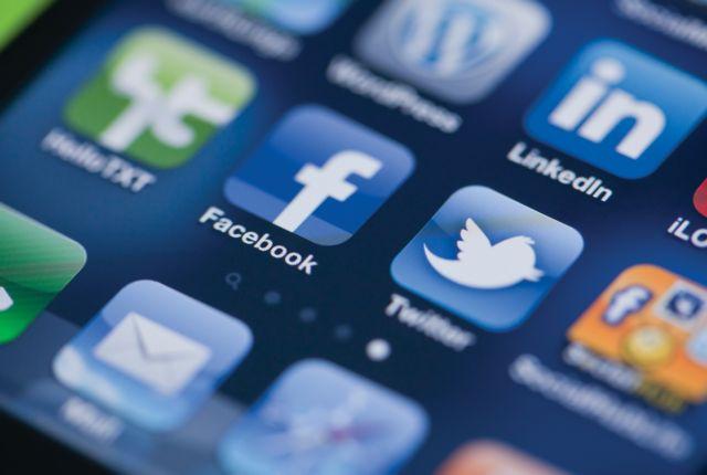 Facebook, Google και Twitter θα δώσουν εξηγήσεις στη Γερουσία | tanea.gr