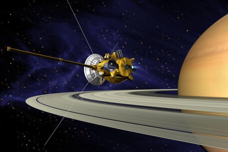 Ariel: H επόμενη αποστολή του ESA εξερευνά εξωπλανήτες | tanea.gr