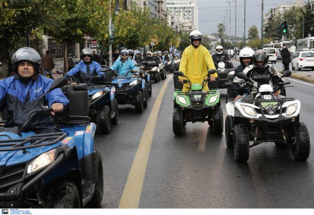Σε τροχιά σύγκρουσης με το υπουργείο για τις «γουρούνες» | tanea.gr