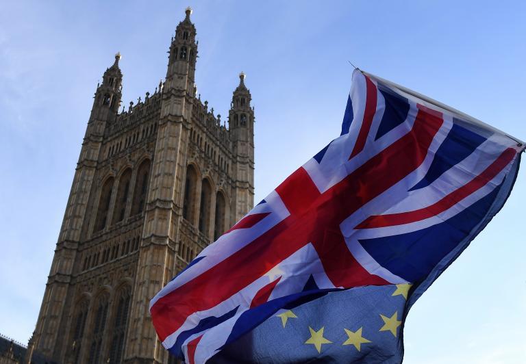 Βρετανία: Ακίνδυνο το πακέτο που στάλθηκε στο κοινοβούλιο | tanea.gr