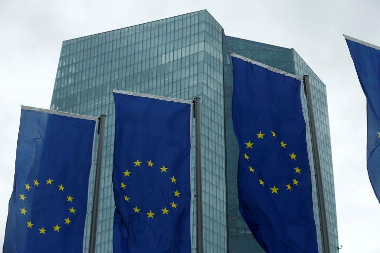Οι κατευθυντήριες γραμμές για τα «κόκκινα» δάνεια θα εφαρμοστούν από το 2021 | tanea.gr