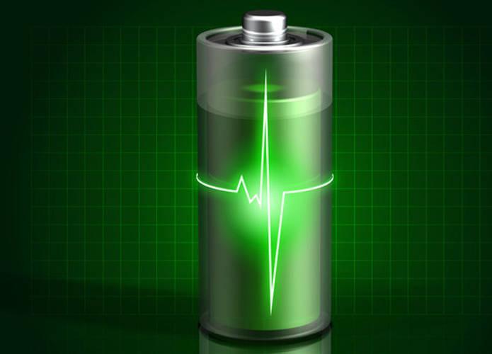 Ερευνητές δημιούργησαν την πρώτη επαναφορτιζόμενη μπαταρία πρωτονίων | tanea.gr