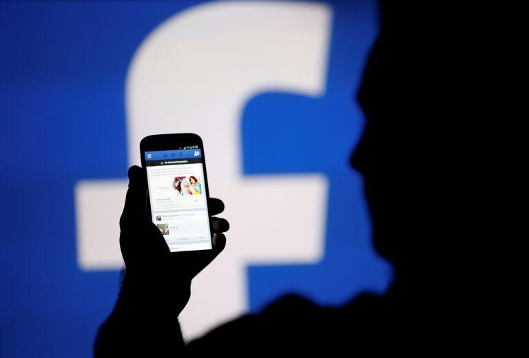 Το Facebook ζήτησε συγγνώμη για το μπλοκάρισμα πίνακα του Ντελακρουά   tanea.gr