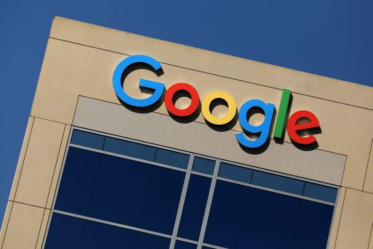 «Μπλόκο» στις διαφημίσεις κρυπτονομισμάτων βάζει η Google | tanea.gr