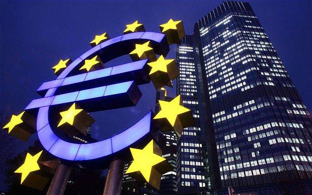 Η ευρωζώνη ξανά ελκυστική στις διεθνείς αγορές | tanea.gr
