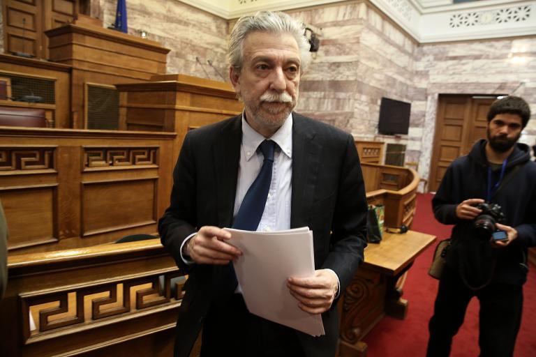 «Δεν έχει θέση στη διεθνή κοινότητα ως ταραξίας η Τουρκία» | tanea.gr