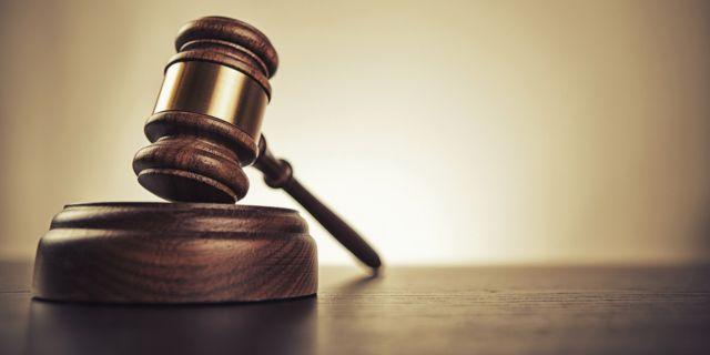 Καταδίκη για τον Αχιλλέα Μπέο | tanea.gr