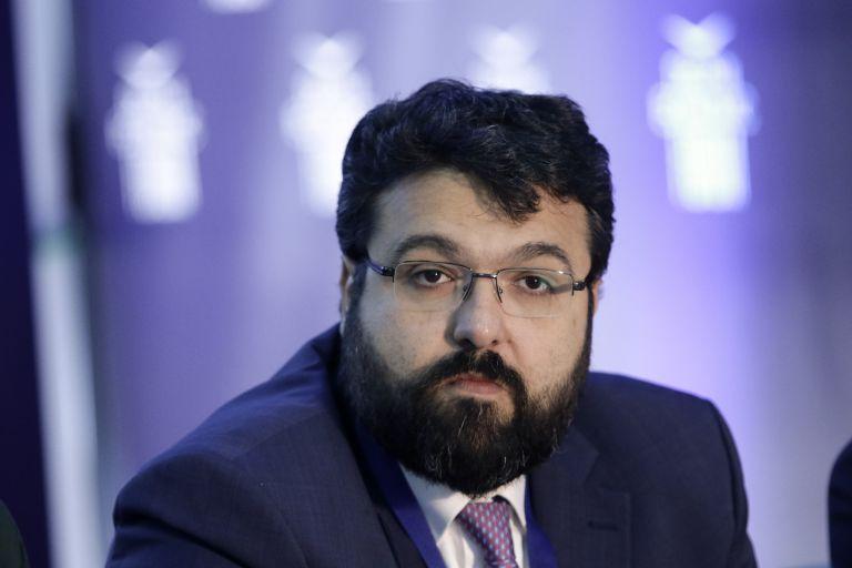 Ο Βασιλειάδης κάλεσε σε συνάντηση και τους προέδρους των ΠΑΕ | tanea.gr