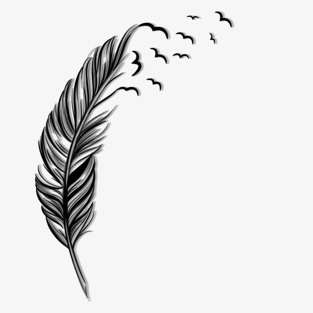 Οσα μας περιβάλλουν είναι ποίηση | tanea.gr