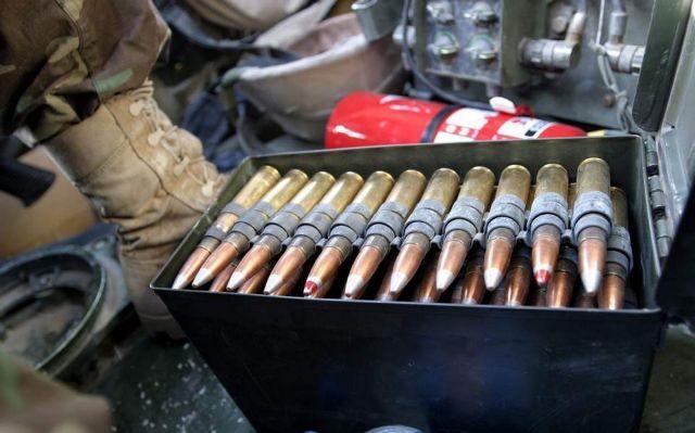 Κατάθεση – βόμβα για Καμμένο από τον μεσάζοντα της Αραβίας | tanea.gr