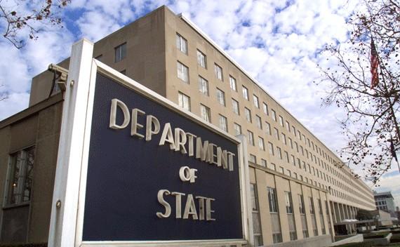 ΗΠΑ προς Γιλντιρίμ: Στηρίζουμε τις έρευνες στην κυπριακή ΑΟΖ | tanea.gr