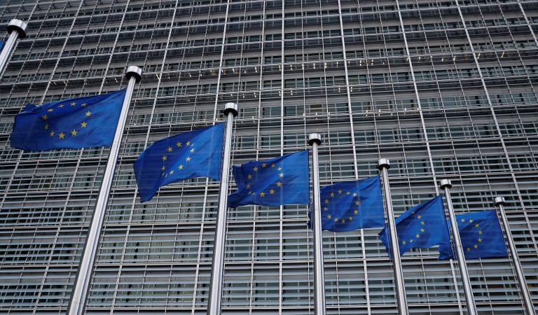 ΕΕ: 3 δισ. επιλέον χρηματοδότηση στην Τουρκία για το προσφυγικό | tanea.gr