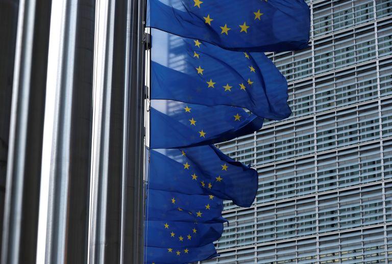 ΕΕ: Στόχος να «κλείσει» η τέταρτη αξιολόγηση τον Μάιο | tanea.gr