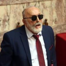 Τι είπαν οι τρεις υπουργοί | tanea.gr