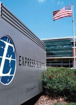 Μέγα ντιλ αμερικανικών εταιρειών στον κλάδο της υγείας | tanea.gr