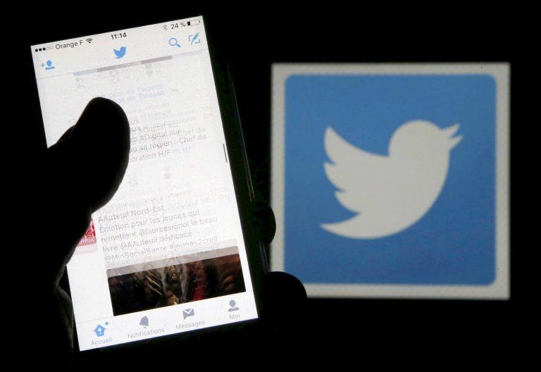 Και το Twitter απαγόρευσε τις διαφημίσεις κρυπτονομισμάτων | tanea.gr