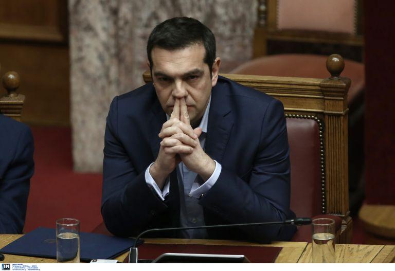 Θέμα Τουρκίας θα βάλουν στη Σύνοδο Κορυφής Τσίπρας – Αναστασιάδης | tanea.gr