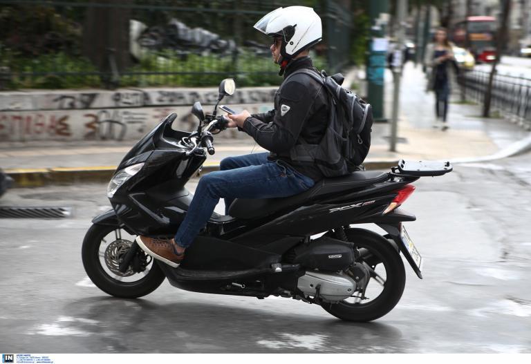 Μαυραγάνης: Με κλήσεις στο σπίτι και εισοδηματικά κριτήρια ο νέος ΚΟΚ | tanea.gr