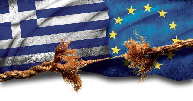 Ο εφιάλτης του 2015 τρομάζει (πάλι) τους δανειστές | tanea.gr
