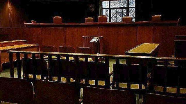 Εισαγγελέας: Σκότωσε, όχι μόνο μια φορά, ο λέκτορας του ΑΠΘ | tanea.gr