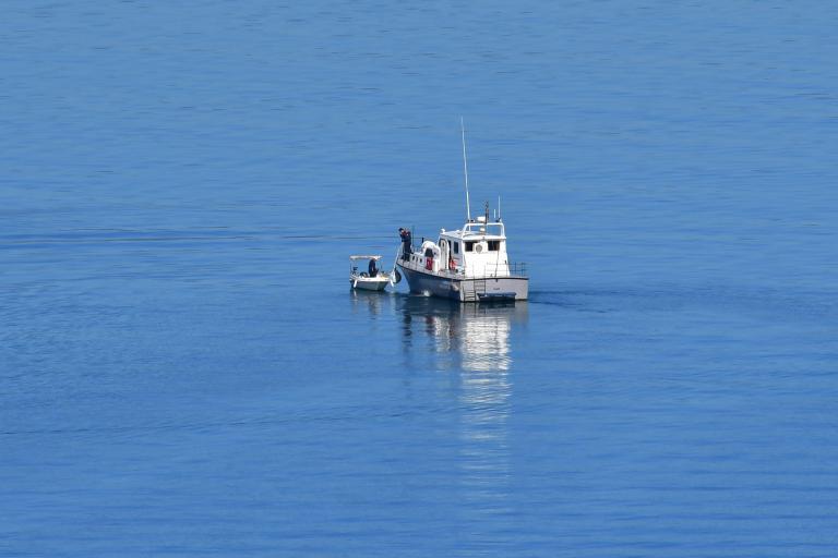 Νεκρός βρέθηκε ψαράς που αγνοείτο στην Σαλαμίνα | tanea.gr