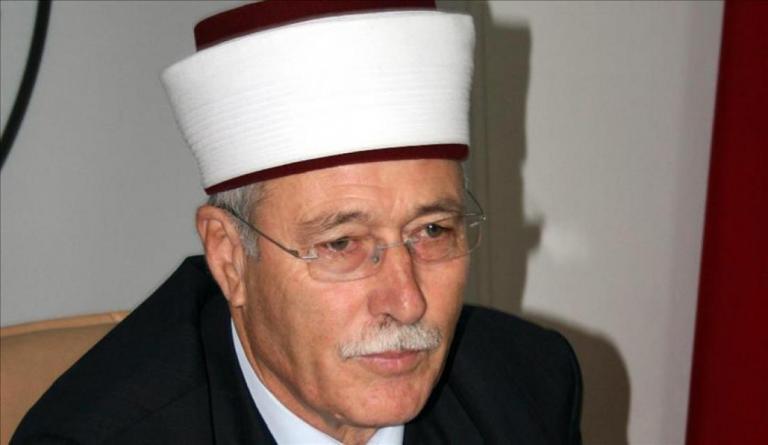 Ποινική δίωξη στον μουφτή της Κομοτηνής – Για αντίποινα μιλούν οι Τούρκοι   tanea.gr
