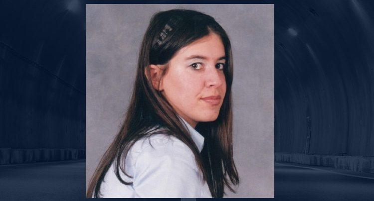 Θρίλερ με την εξαφάνιση 37χρονης στην Κρήτη | tanea.gr