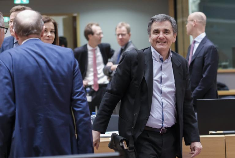 Ανάσταση με… 5,7 δισ. ευρώ | tanea.gr