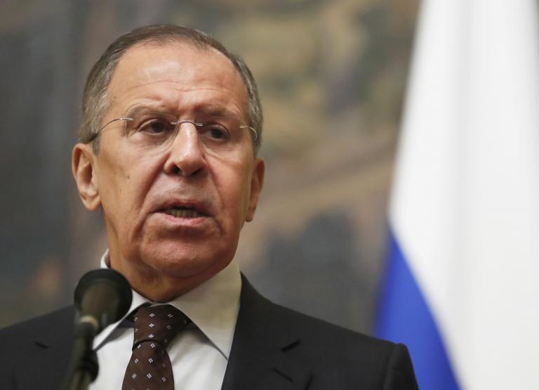 Υπόθεση Σκριπάλ: Απειλές Λαβρόφ στις «αντιρωσικές πρωτοβουλίες» | tanea.gr