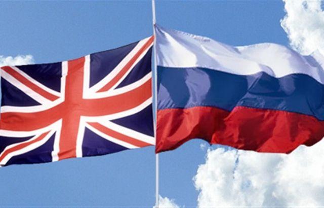 Ρωσία προς Βρετανία: «δεν πρέπει να απειλείτε μια πυρηνική δύναμη»   tanea.gr