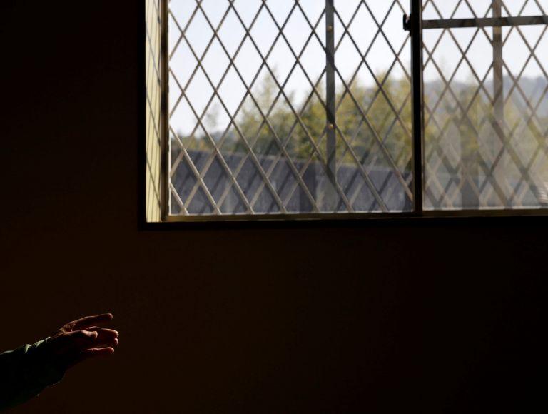 Ιερέας κακοποιούσε σεξουαλικά ανήλικο για 10 χρόνια | tanea.gr