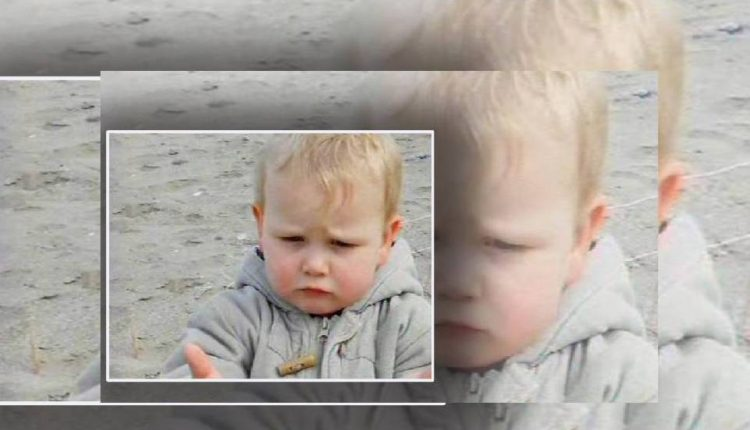 Συγκλονιστικές στιγμές στη δίκη για το θάνατο τετράχρονου | tanea.gr