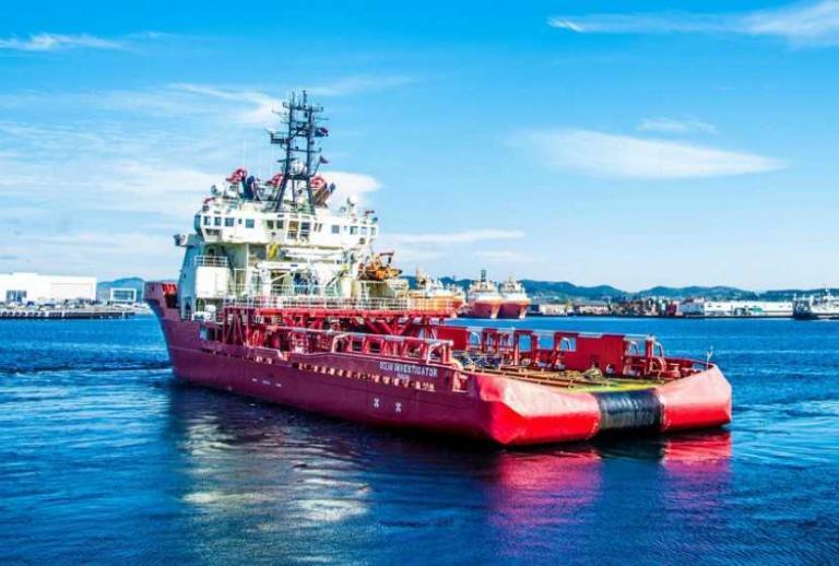 ΗΠΑ: Δεν αναμένονται προβλήματα στη γεώτρηση της ExxonMobil από την Τουρκία | tanea.gr