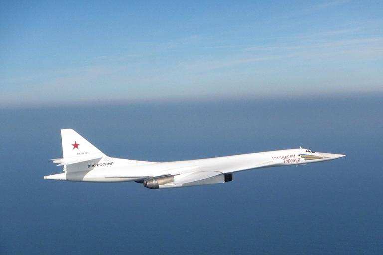 Υπερηχητικό επιβατικό αεροσκάφος θα αποκτήσει η Aeroflot | tanea.gr