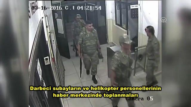 Ο «σουλτάνος», ένα βίντεο και ένας πόλεμος | tanea.gr