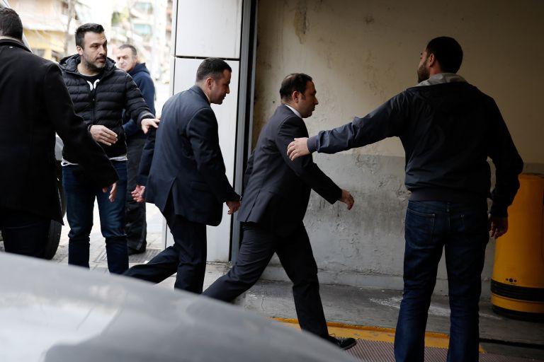 Νέο «όχι» στην έκδοση των οκτώ Τούρκων αξιωματικών | tanea.gr